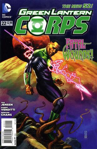 File:Green Lantern Corps Vol 3 22.jpg