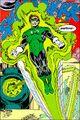 Hal Jordan 032