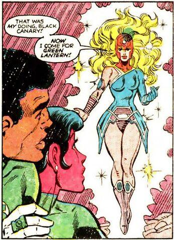 File:Harbinger Green Lantern 01.jpg