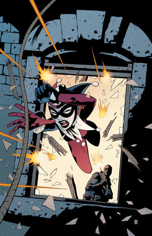 File:Harley Quinn 0020.jpg