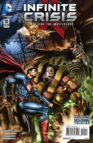 File:Infinite Crisis The Fight for the Multiverse Vol 1 10.jpg