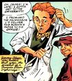 Jimmy Olsen Elseworld's Finest 001
