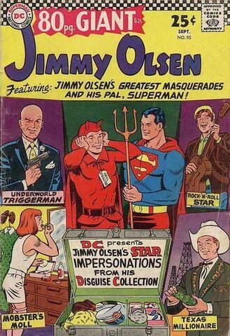 File:Jimmy Olsen Vol 1 95.jpg