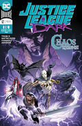 Justice League Dark Vol 2 12