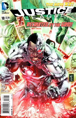File:Justice League Vol 2 18.jpg