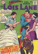 Lois Lane 88