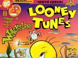 Looney Tunes Vol 1 125