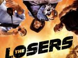 Losers (Movie)