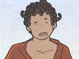 Ryuji (Vertigo Pop!)