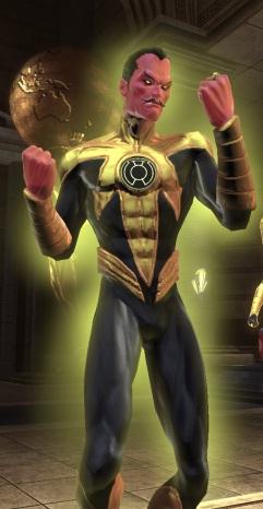 File:Sinestro DCUO 001.jpg