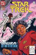Star Trek Vol 2 33