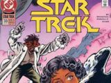 Star Trek Vol 2 33