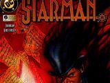 Starman Vol 2 6