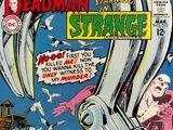 Strange Adventures Vol 1 210
