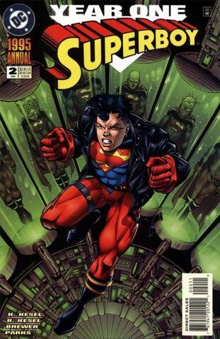 File:Superboy Annual Vol 4 2.jpg