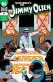 Superman's Pal, Jimmy Olsen Vol 2 10