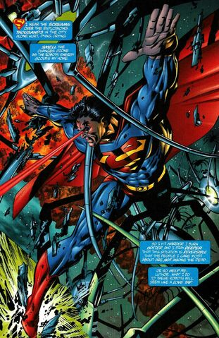 File:Superman 0148.jpg