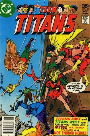 File:Teen Titans Vol 1 51.jpg
