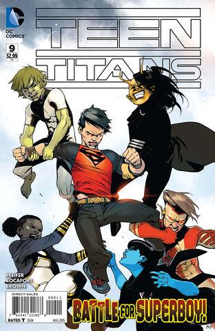 File:Teen Titans Vol 5 9.jpg