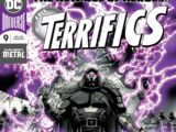 The Terrifics Vol 1 9