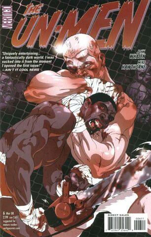 File:Un-Men Vol 1 6.jpg