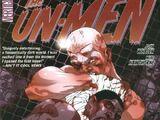 Un-Men Vol 1 6