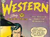 Western Comics Vol 1 48