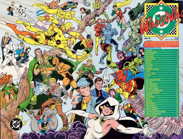 File:Who's Who The Definitive Directory of the DC Universe Vol 1 19 Wraparound.jpg