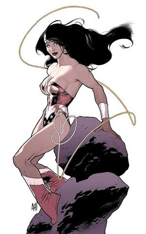 File:Wonder Woman 0067.jpg