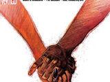 Y: The Last Man Vol 1 50
