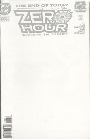 File:Zero Hour 0.jpg