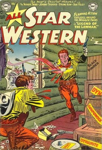 File:All-Star Western Vol 1 72.jpg