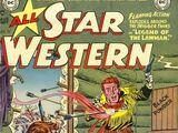 All-Star Western Vol 1 72