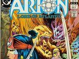 Arion Lord of Atlantis Vol 1 12
