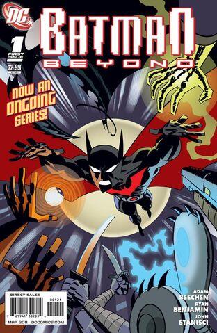 File:Batman Beyond Vol 4 1 Variant.jpg