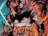 Damian Wayne (Titans Tomorrow)