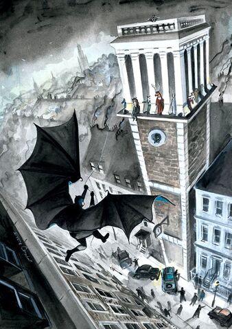 File:Batman Order of Beasts 001.jpg