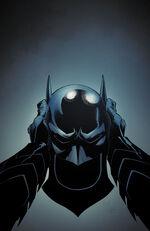 Batman Vol 2 24 Textless