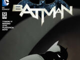 Batman Vol 2 52