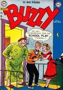 Buzzy Vol 1 37
