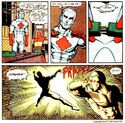 Captain Atom 017