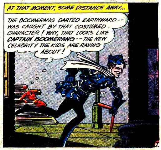 File:Captain Boomerang 0021.jpg