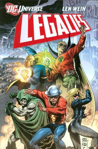File:DC Universe Legacies (Collected).jpg