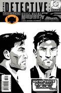 Detective Comics 766