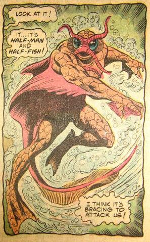 File:Devil-Fish (Pre-Zero Hour).jpg