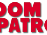 Doom Patrol Vol 6