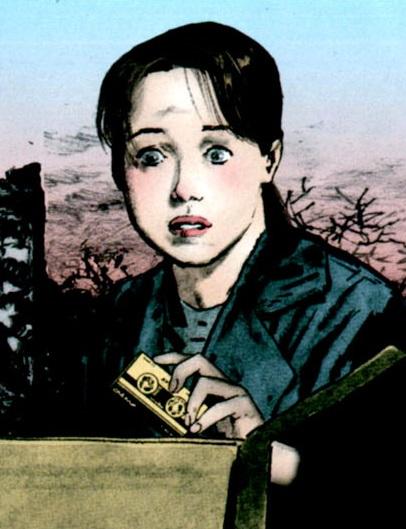 File:Elizabeth Granger (New Earth) 02.jpg