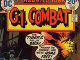 G.I. Combat Vol 1 171