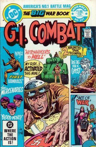 File:GI Combat Vol 1 247.jpg