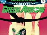 Green Arrow Vol 6 15